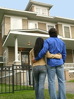 NY Homeowners insurance quotes